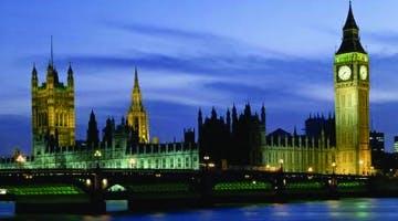/b/h/x/parliament360.jpg