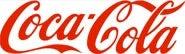 /k/g/n/Coca_Cola.jpg