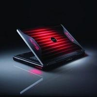 /e/d/q/DellLaptop.jpg