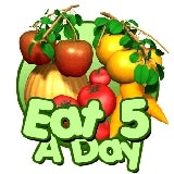 /o/p/g/Eat_5_A_Day_1_.jpg