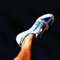 /j/h/g/Foot.jpg