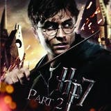 /w/c/b/HarryPotter.jpg