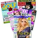 /n/p/d/IPCmagazines.jpg
