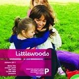 /p/g/s/LittlewoodsAd_.jpg