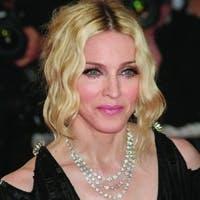 /a/r/q/Madonna.jpg