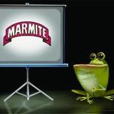 /r/p/e/MarmiteFrog.jpg