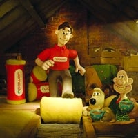 Npower uses Wallace and Gromit to engage with consumers