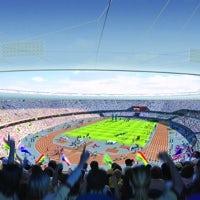 /d/e/w/OlympicsStadium.jpg