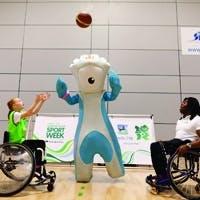 /x/b/l/Paralympics.jpg