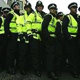 /y/g/o/PolicemenPolice.jpg
