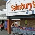 /l/w/m/Sainsburys2.jpg