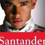 /m/i/n/Santander.jpg