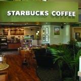 /j/c/b/Starbucks.jpg