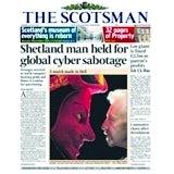 /e/c/x/TheScotsman.jpg