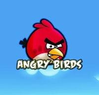 /u/a/e/angrybirds200.jpg