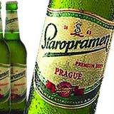 /p/y/m/beer160.jpg