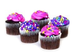 /s/h/x/cakes250.jpg