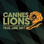 /r/b/t/cannes_lions_2011_preview.jpg