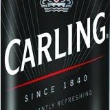 /v/n/a/carlingAluminium160.jpg