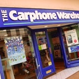 /q/t/g/carphonewarehouse160.jpg