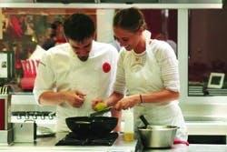 /g/q/h/chefs250.jpg