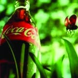 /l/l/n/coke160.jpg