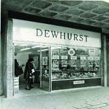 /r/p/o/dewshurst.jpg