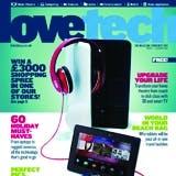 /f/m/s/lovetech160.jpg