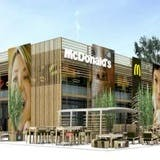 McDonaldsrestaurant1