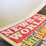 /l/n/j/newsoftheworld160.jpg
