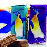 /u/h/l/penguin160.jpg