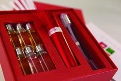 /y/u/o/perfumbox250.jpg