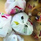 /i/n/d/plasticbags160.jpg