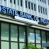 /q/x/c/statebankindia160.jpg