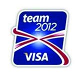 /j/n/e/team2012.jpg