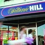 /i/m/n/williamhill160.jpg