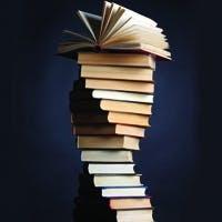 /g/j/r/BooksReading.jpg
