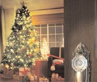 /a/u/g/Christmas.jpg