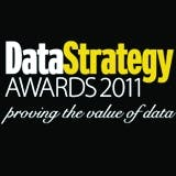 /u/m/e/DataStrategyAwards.jpg