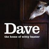 /s/b/y/Dave160.jpg