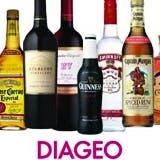 /q/r/v/Diageo.jpg