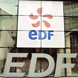 /m/g/j/EDF.jpg
