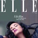 /y/y/s/ElleMagazine.jpg