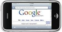 /r/e/n/Google.jpg