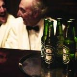 /h/h/q/Heineken.jpg