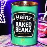 /m/b/m/Heinz.jpg