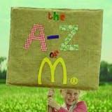 /l/q/w/McDonald_s.jpg