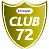 /r/x/g/NPowerClub72.jpg