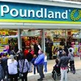 /w/e/k/Poundland.jpg