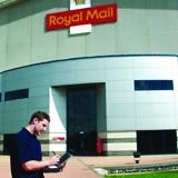 /k/f/c/RoyalMail.jpg
